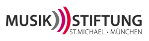 PageLines- Logo-Musikstiftung_400px.png